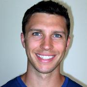Brad Dieter, PhD