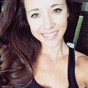 Brianna Alexander