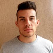 Erick Avila