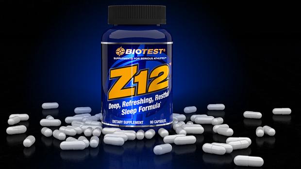 Z-12™